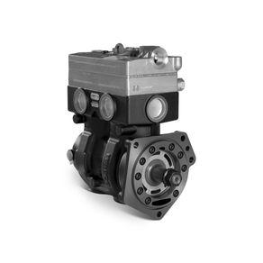 Compressor-reman_85013722