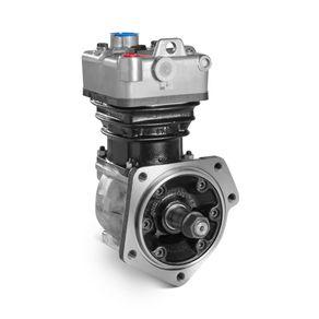 compressor-reman_85000067