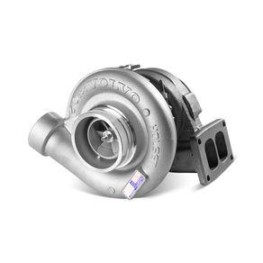 Turbocompressor-Reman_8113407