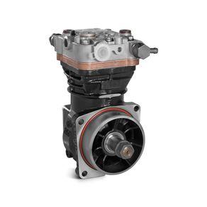 Unidade-compressor-de-a-reman_85013886