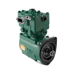 Compressor-recondicionado-remna_5002945