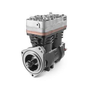 Compressor-reman_85003885