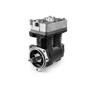 Compressor-reman_85000066