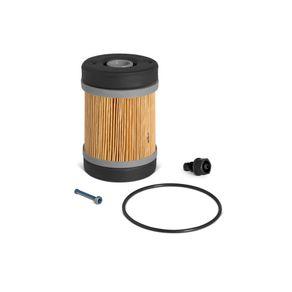 Kit-de-filtro-de-ARLA_23240810