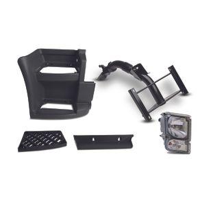 Kit-farol---estribo-direito_85143053