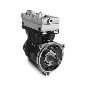 Compressor-de-ar_85146151
