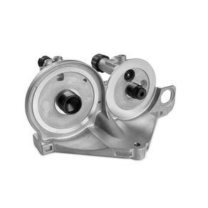 Alojamento-filtro-combustivel_21870628