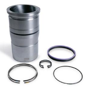Kit-basico-de-cilindros_23142256