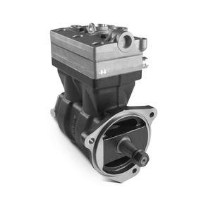 Compressor-reman_85003351