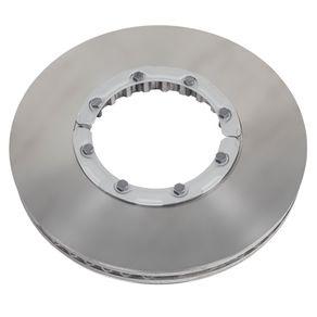 Kit-de-disco-de-freio_21575071