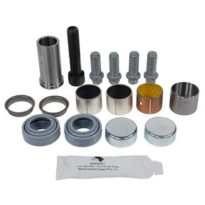 Kit-de-servico-para-montagem-da-pastilha_21916582