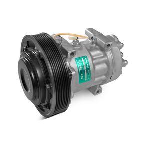 Compressor-de-ar-condicionado_84094705