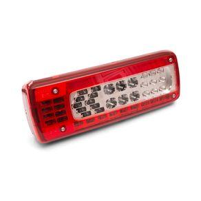 Lanterna-traseira-combinada_84441760