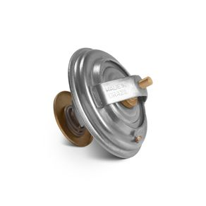Valvula-termostatica_20743670