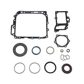 Kit-de-reparo-para-i-shift_23243958