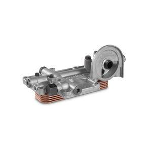 resfriador-de-oleo-do-motor_21629574
