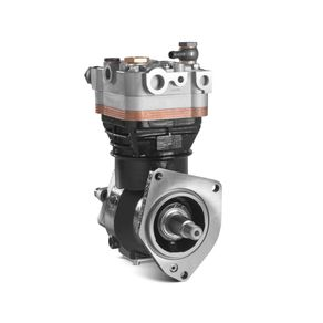 Compressor-de-ar-do-freio_20578200