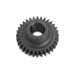 Engrenagem-do-compressor-de-ar_21299534