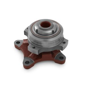 Cubo-do-ventilador_21986056