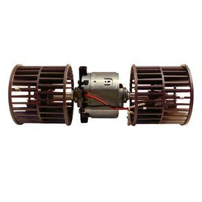 Ventilador-do-resfriador-da-cabine_84082748