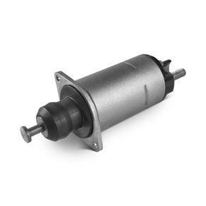 Bobina-do-motor-de-partida_22056589