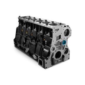 Bloco-de-cilindros_21211269