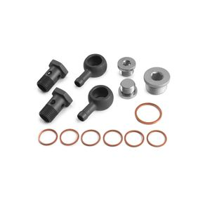 Kit-de-reparo-do-compressor_21889519