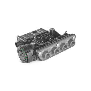 Valvula-controle-de-nivelamento-da-suspensao_21083660