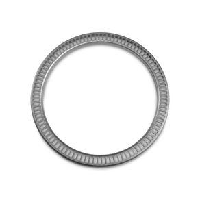 Sensor-de-ABS-da-roda_22537018
