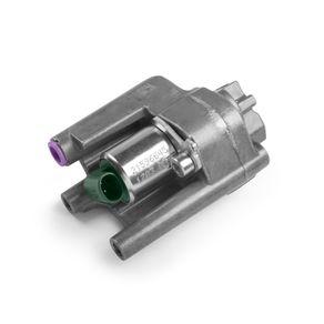 Valvula-controle-do-freio-motor_21596626