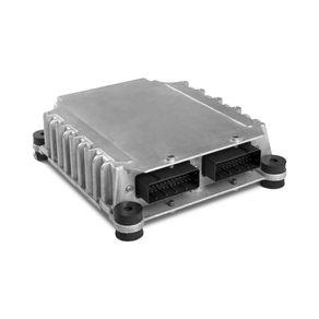 Unidade-de-comando-do-motor_85000846