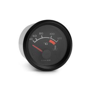 Indicador-de-temperatura_20484988