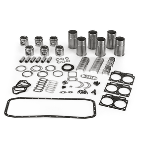 21548028-Kit-de-Reparo-do-Motor_OTM