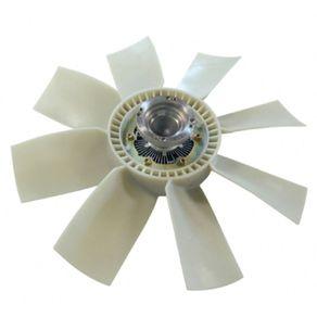 21772668-ventilador_OTM