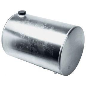 22302942-tanque-de-combustivel_OTM