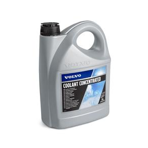 22567209-fluido-refrigerante_OTM