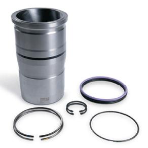 23142256_Kit-de-cilindros_OTM