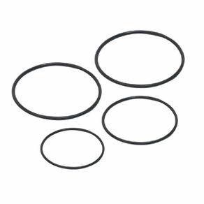 276948-anel-o-ring_OTM