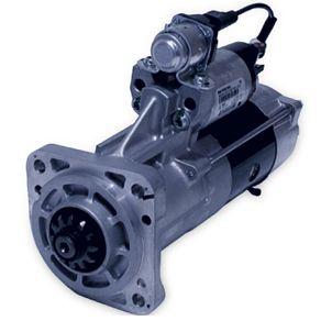 85013089-motor-de-partida-reman_OTM