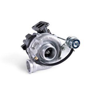 85013096-Turbo-Reman_OTM