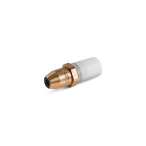 981174-conexao-tubo_OTM