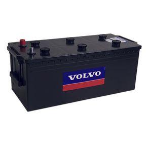 21461193-Bateria-170-Ah_OTM