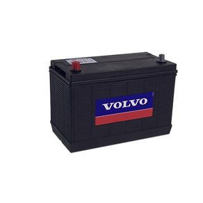 21461173-Bateria-100-Ah_OTM