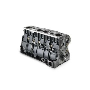 bloco-curto-reman-85020572-pecas-volvo_OTM