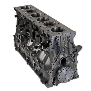 bloco-curto-reman-classic-85001176-pecas-volvo_OTM