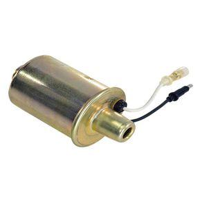 bomba-de-combustivel-85003990-pecas-volvo_OTM