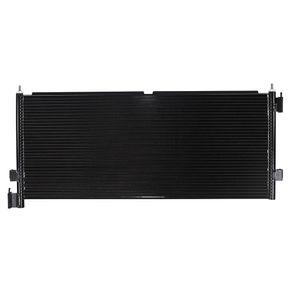 condensador-do-ar-condicionado-21086300-pecas-volvo--1-_OTM