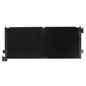 condensador-do-ar-condicionado-21086300-pecas-volvo_OTM
