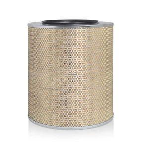 filtro-de-ar-6888848-pecas-volvo--1-_OTM