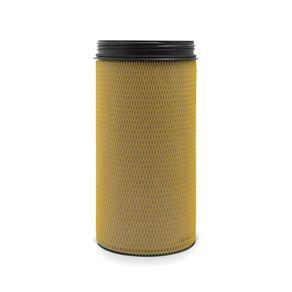 filtro-de-ar-secundario-21115501-pecas-volvo_OTM